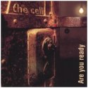 The Cell CD Review
